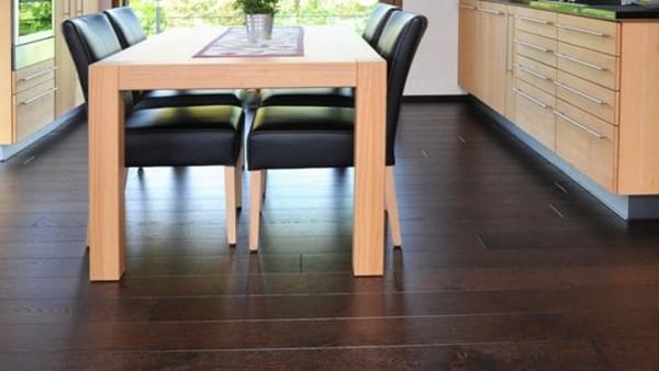 Fußboden Trier ~ Fußbodenmodernisierung in trier bhg trier