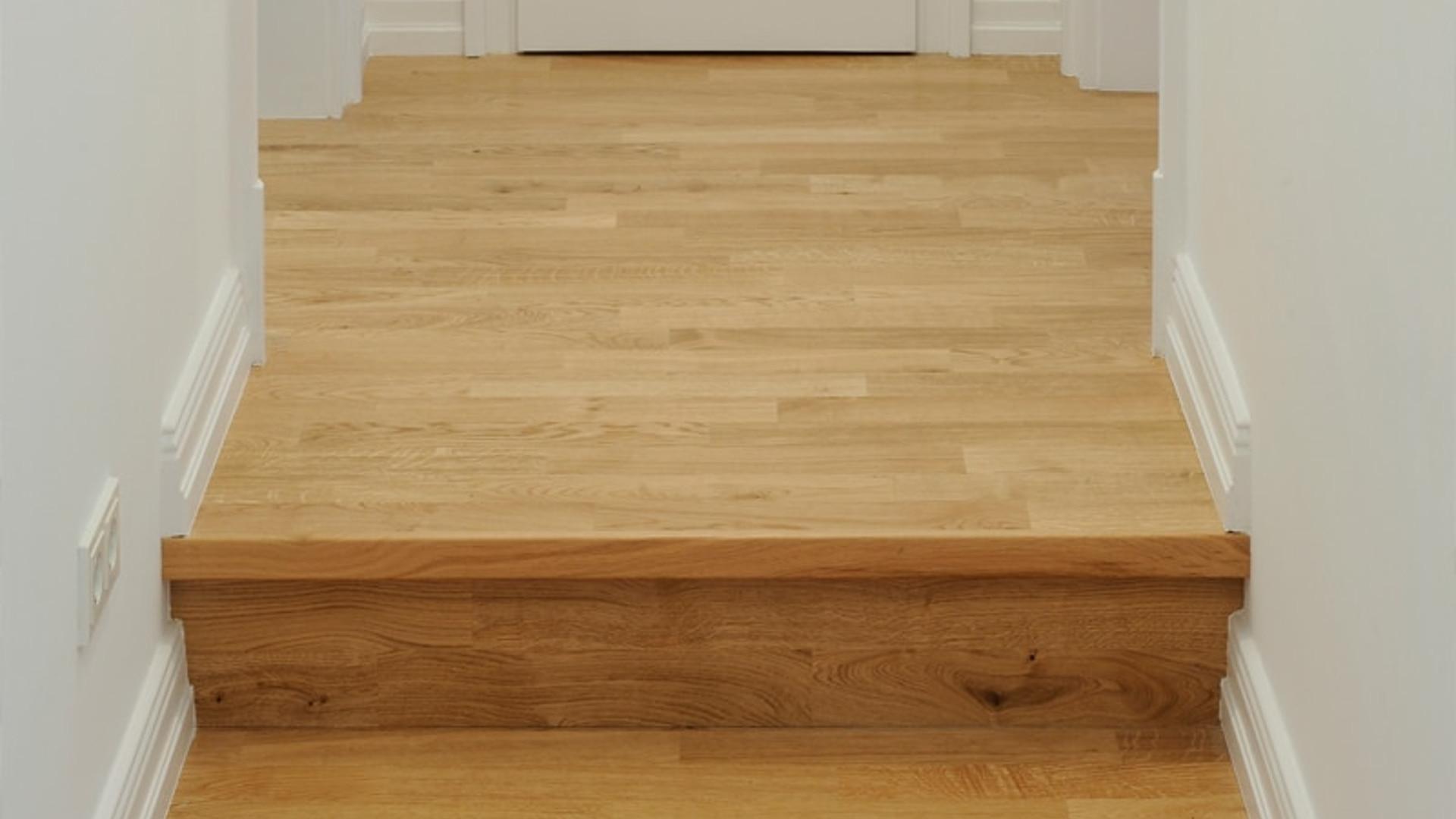 Fußboden Verlegen Trier ~ Fußboden trier scholtes meisterbetrieb gmbh in trier referenzen
