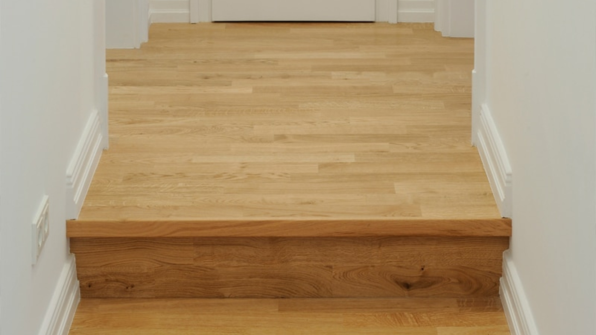 Fußboden Modernisieren ~ Fußbodenmodernisierung in koblenz bhg koblenz
