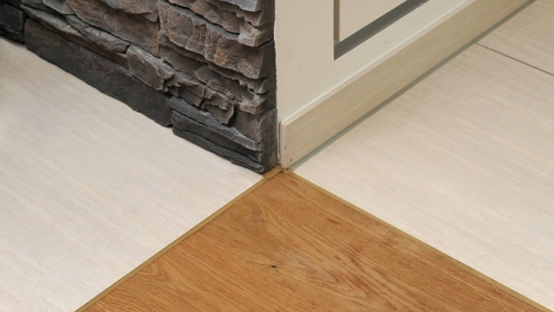 Modernisierung Fußboden ~ Umbau und modernisierung eines reihenendhauses