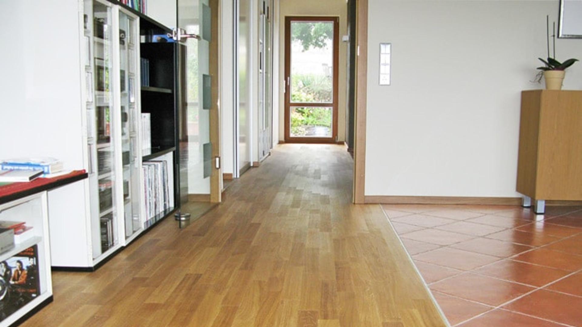 Fußboden Trier ~ Fußboden schreiner bhg trier koblenz luxembourg