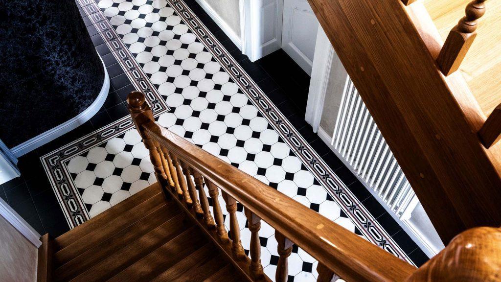 Fußboden Verlegen Trier ~ Bhg renovieren modernisieren sanieren trier koblenz luxembourg